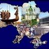 """""""Лемківщина"""" вимагає прийняття закону про статус депортованих лемків"""