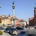 Власті комуністичної Польщі та лемківське питання