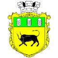 Центр повіту