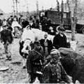 Наслідки другого розміну районів між Польщею та УРСР в 1951 р. для Сталінської області
