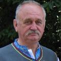 Чому зникає найзахідніша гілка українців?