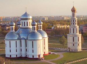 Українці Берестейщини — автохтони чи іммігранти?