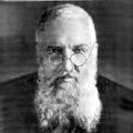 Холмщина й Південне Підляшшя 1938 року: «Як хто нівечить Божого храму...»