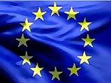 Житомирська «Лемківщина» на брифінгу до Дня Європи